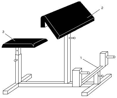Картинки: рычажные тренажеры хаммер для спины и грудных мышц, купить